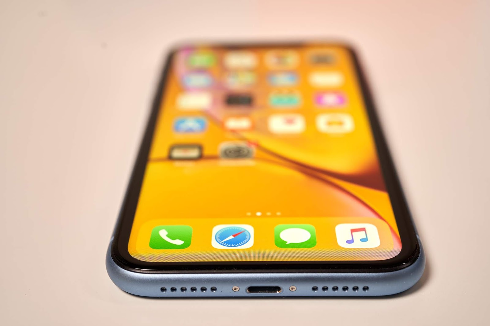 स्मार्टफ़ोन खरीदते समय इन 10 बातो का रखे ध्यान, How to Choose Smartphone 2019