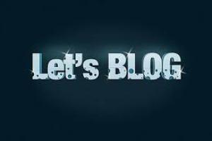 ayo-membuat-blog-dengan-mudah