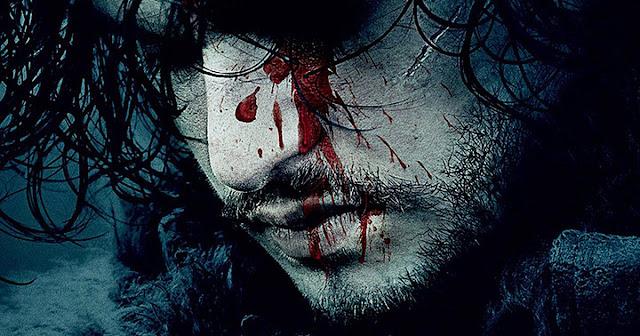 Game of Thrones 7 estreia 16 de julho na HBO