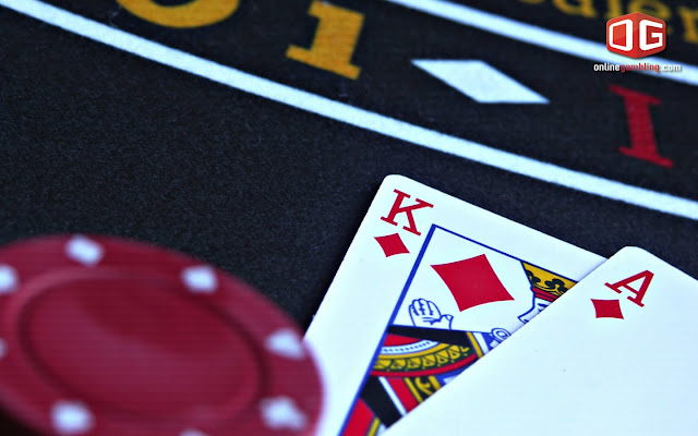 Judi Poker Terbesar Online Indonesia - Info Situs Poker