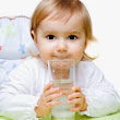 Quality Water Filters 4 You: Removing Fluoride from Your Water Quality Water Filters 4 You