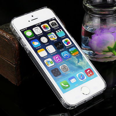 Ultra-Thin-Clear-Cover-Case-iPhone-5-5s-SE