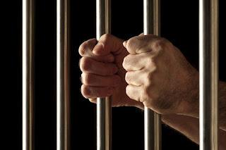Derecho penitenciario Jaén
