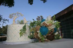 Photo credit to Helen P Cherry Weddings - photographer