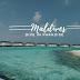 Pengen Ke Maldives?