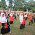 Ratusan Warga Bogor Semarakkan Senam PKS