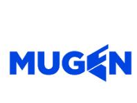 Lowongan Kerja Marketing Furniture (MUGEN) di CV Gupala - Semarang