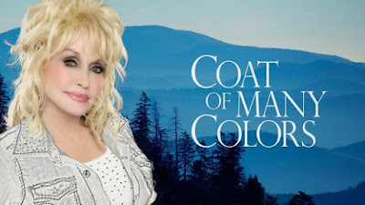 Coat of Many Colors NBC