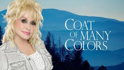 Coat of Many Colors NBC