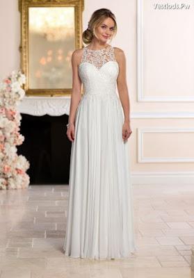 vestidos de novia baratos online