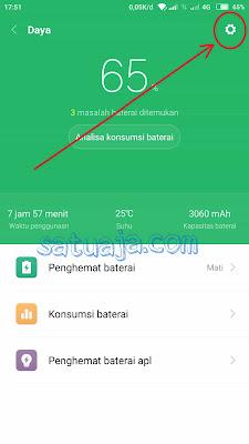 Cara Mengatur Jadwal Android Otomatis Shutdown dan Startup