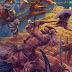 Dungeon Saga llegará en español