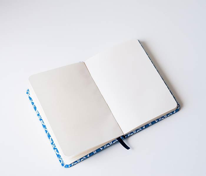 Veja dicas e conselhos que aprendi na prática para se organizar melhor com o bullet journal