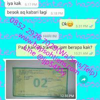 Hub 085229267029 Jual Obat Kuat Kotawaringin Timur Agen Tiens Distributor Toko Stokis Cabang Tiens Syariah