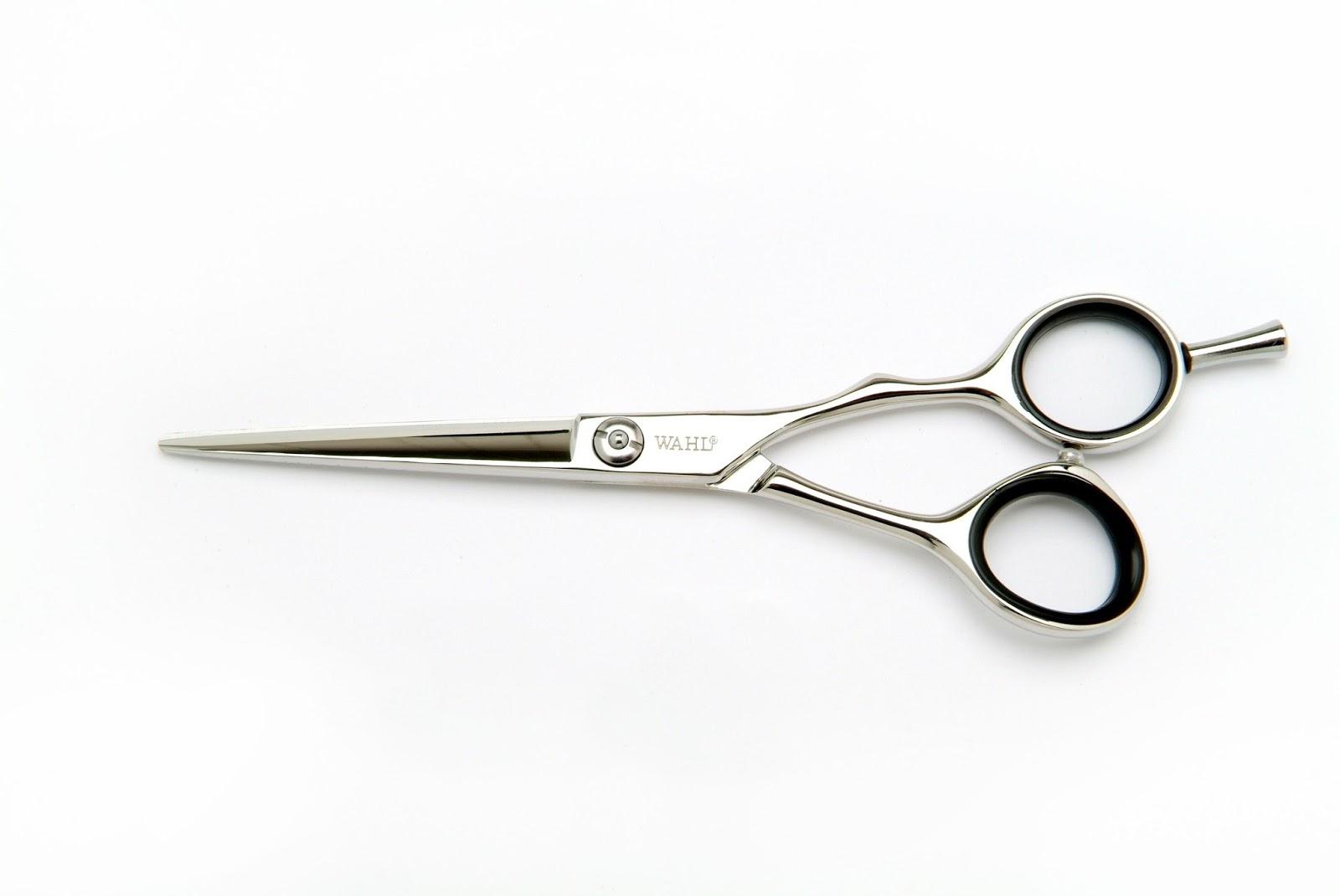 Kalau anda membuka barbershop atau pangkas rambut sebaiknya anda membeli  gunting yang sudah satu set yaitu sudah berisi gunting potong dan gunting  sasak dan ... 027766426d