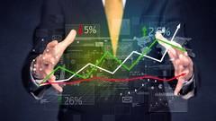 Forex Momentum Swing Trading Mastery