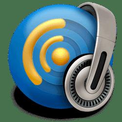 RadioMaximus Pro v2.23.5 Full version
