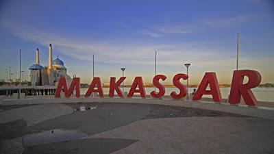 Peluang Bisnis di Makassar