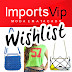 Bolsas, mochilas e roupas mais barato que Aliexpress e 25 de março - conheça a Imports Vip