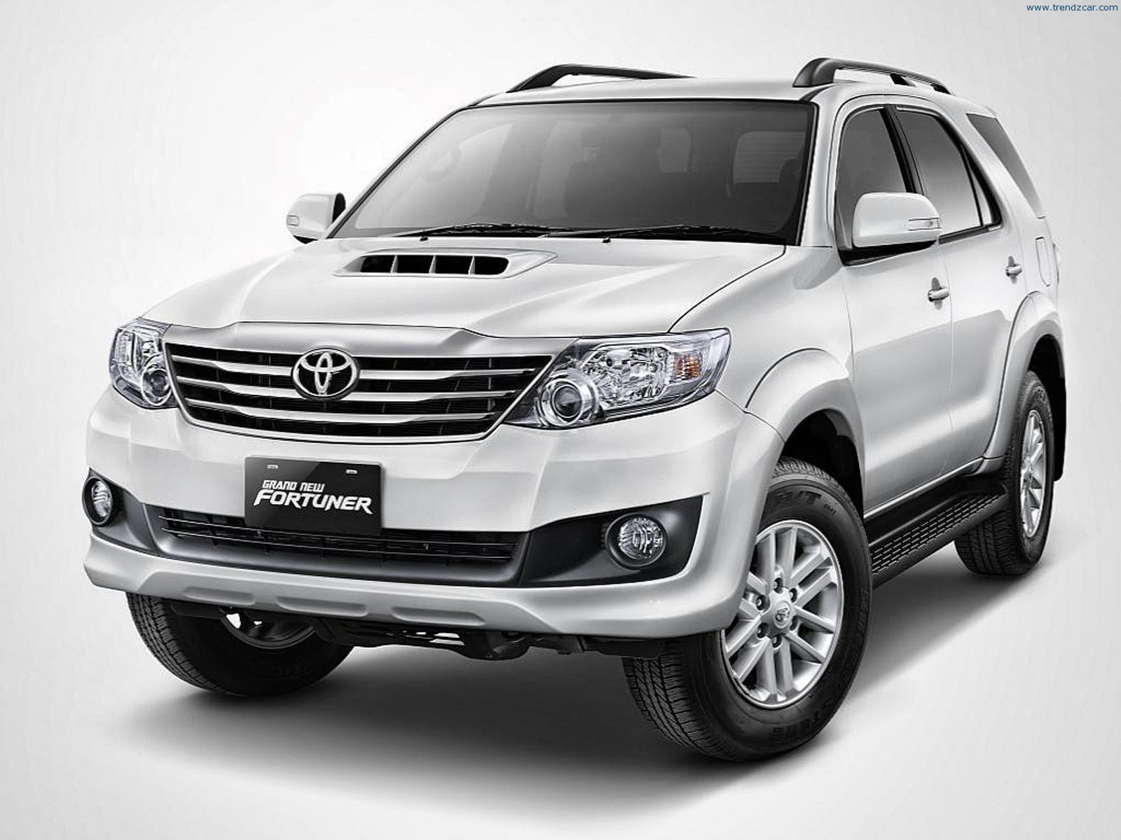 Top Ten Suv Cars In India New Suvs In India Best Suv Cars 2014