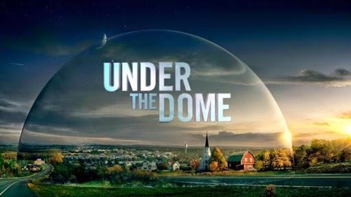 Lista de peores series del año 2014: Under the Dome
