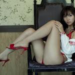 Risa Yoshiki - Galeria 4 Foto 7