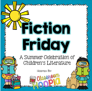 http://classroomhoopla.blogspot.com/p/fiction-friday.html