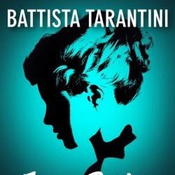 Jeu Set Match, tome 1 : Principessa de Battista Tarantini