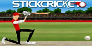 Stick Cricket Free Download Full Game
