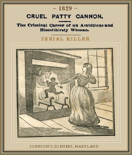Unknown Gender History: Cruel ...