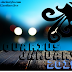 Aquarius Horoscope 23rd January 2019