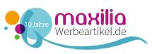 Maxilia-Logo