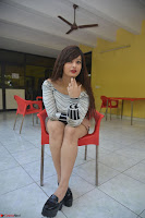 Himani in a skin tight short backless dress cute Beauty ~  Exclusive Celebrities Galleries 029.JPG