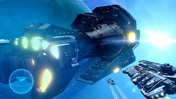 starpoint-gemini-warlords-pc-screenshot-www.ovagames.com-5