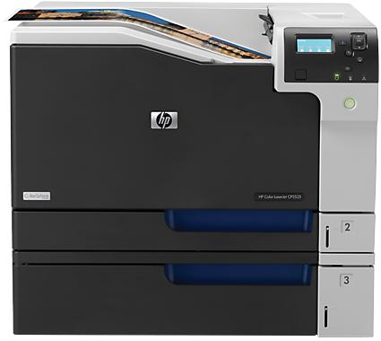 Imprimante tout-en-un sans fil hp officejet 4500 g510n.