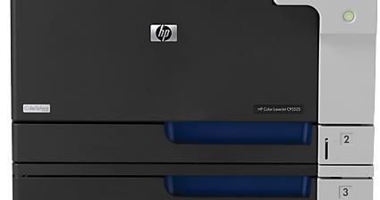 Firmware corrupt - ready 2 download - hp laserjet 400 ...