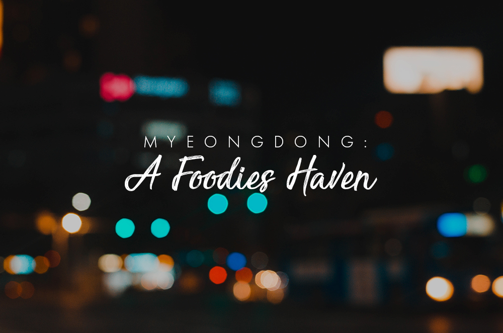 Uncovering-Eden-Myeongdong-Title-01