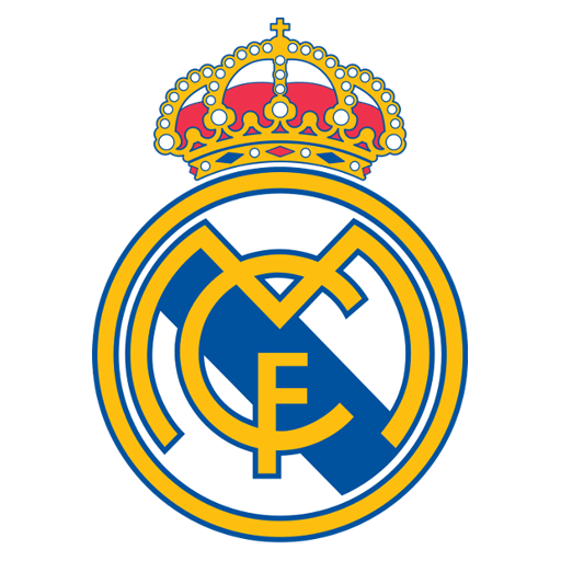 reputable site 70318 ed72e REAL MADRID - DLS 2018 & FTS