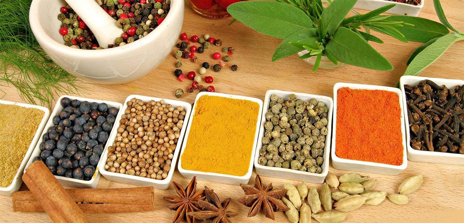 How Ayurvedic Medicines Help In Providing Better Health Standards