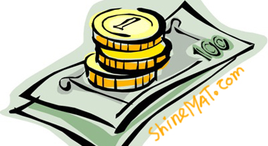 Supply of money saimoom shinemat