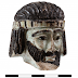 Escultura de 3 mil anos questiona um dos maiores mistérios da Bíblia