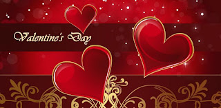 Valentine's-day-HD-wallpapers-2016