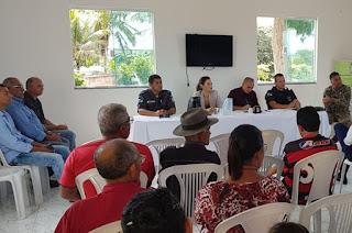 http://vnoticia.com.br/noticia/2693-proxima-reuniao-itinerante-do-conselho-de-seguranca-publica-de-sfco-acontecera-em-travessao-de-barra