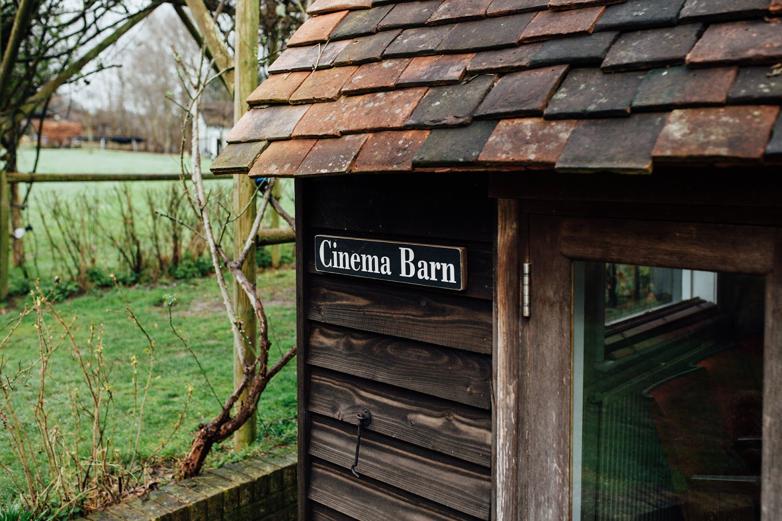 photograph of Fair Oak Farm taken by Natalie Evans – www.natalieevans-photography.com