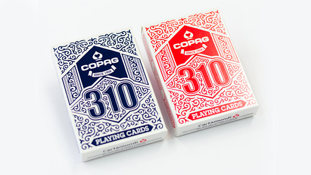 5fb51a08c029e Magic and Imported Playing Cards In Pakistan
