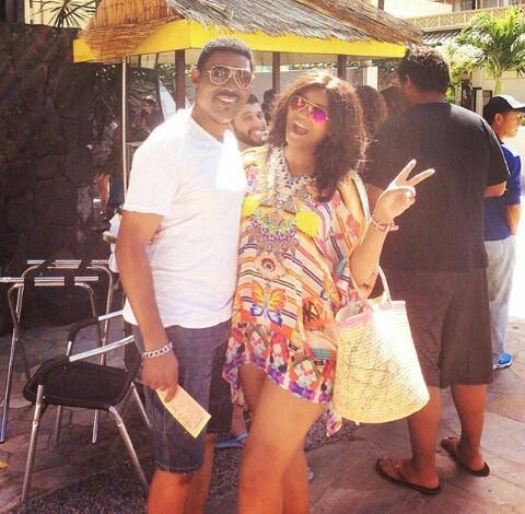 actress-omotola-and-husband