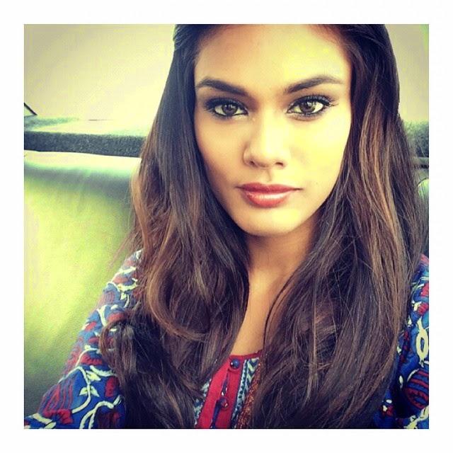 noyonita lodh 👑 miss india , miss universe , india , noy onita lo d , @noyonitalodh, Noyonita Lodh India's Miss Universe 2015 Contestant Hot Pics