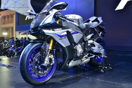 modifikasi yamaha R1