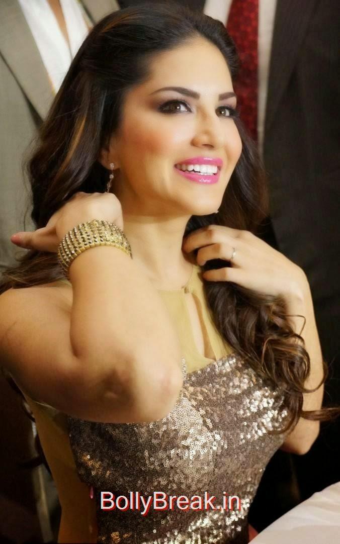 Sunny Leone Hot Pics At Hyderabad New Year Bash Photo Gallery Psv Garuda Vega Movie