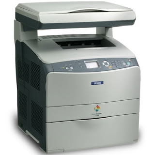 Epson AcuLaser CX11NF DriverDownload